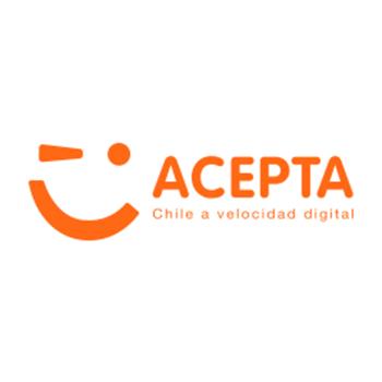 ACEPTA-CHILE