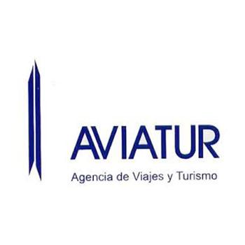 AVIATUR-1