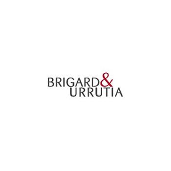 BRIGARD-Y-URRUTIA