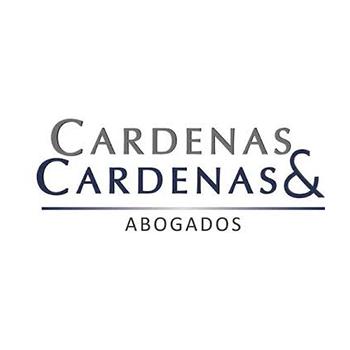 CARDENAS-Y-CARDENAS