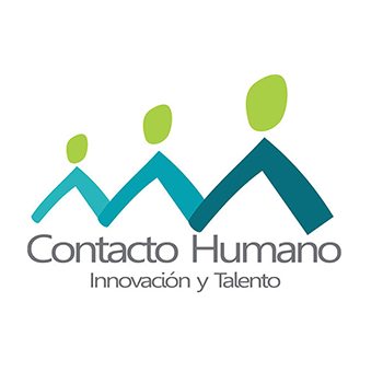 CONTACTO-HUMANO