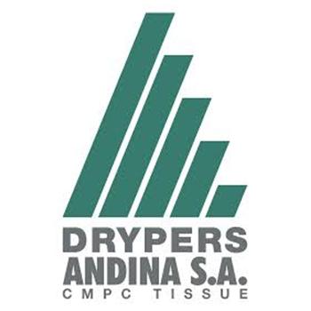 DRYPERS-ANDINA