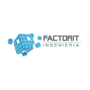 FACTOR-IT