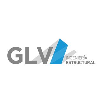 GLV-INGENIERIA-ESTRUCTURAL