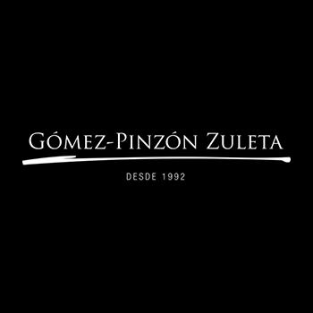 Gomez-Pinzon-Zuleta