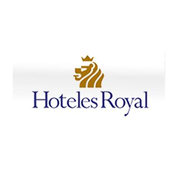HOTELES-ROYAL