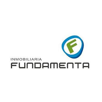 INMOBILIARIA-FUNDAMENTA