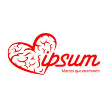 IPSUM-CRM