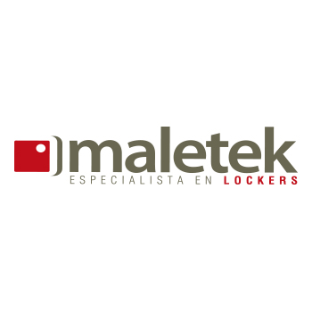 LOGO MALETEK 2
