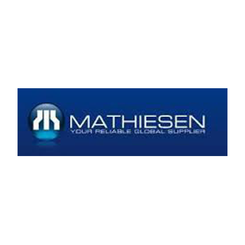 MATHIESEN