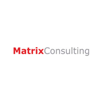 MATRIX-CONSULTING