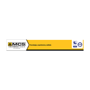 MCS-COLGRUAS