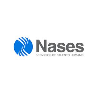 NASES