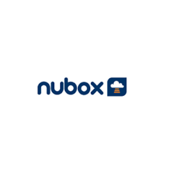 NUBOX-COLOMBIA