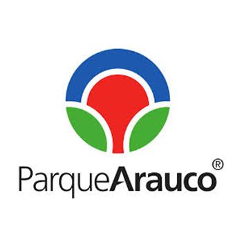 PARQUE-ARAUCO