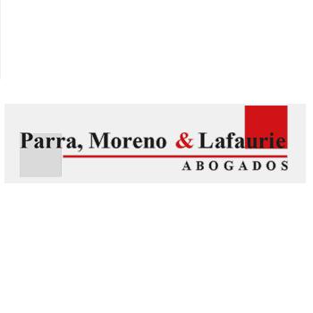 PARRA,MORENO & LAFAURIE ABOGADSO
