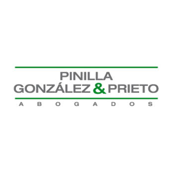 PINILLA-GONZALEZ-&-PRIETO
