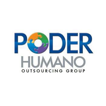 PODER HUMANO