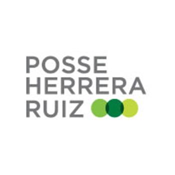 POSSE-HERRERA-RUIZ