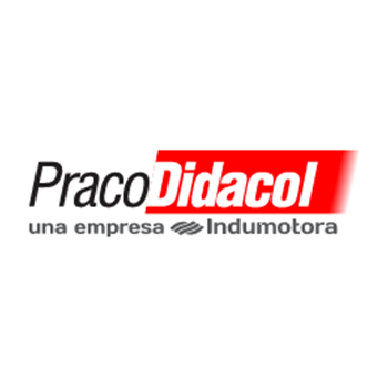 PRACO-DIDACOL