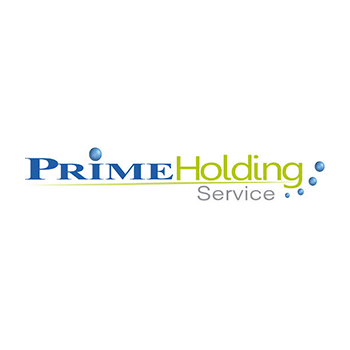 PRIME-HOLDING