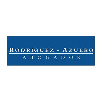 RODRIGUEZ-AZUERO