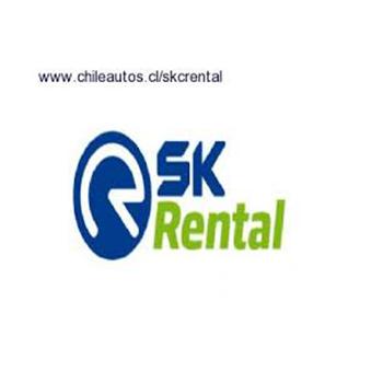 SK-RENTAL