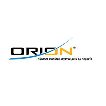 SOLUCIONES-ORION