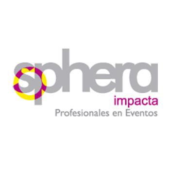 SPHERA-IMPACTA