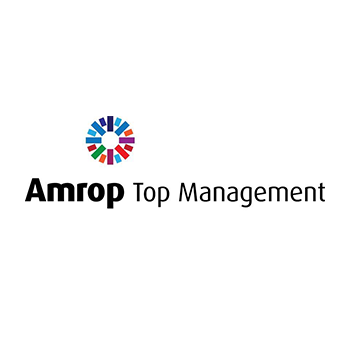 TOP-MANAGEMENT
