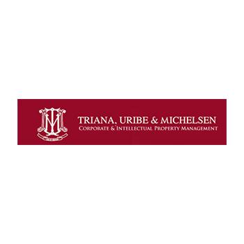 TRIANA-URIBE-Y-MILCHESEN