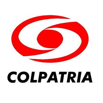 colpatria-logo
