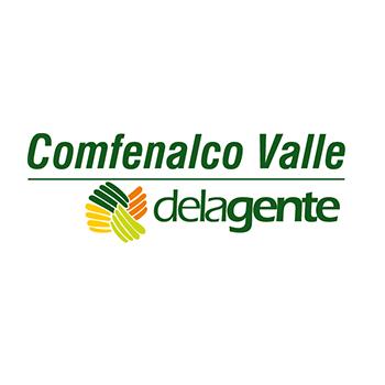 comfenalco-valle