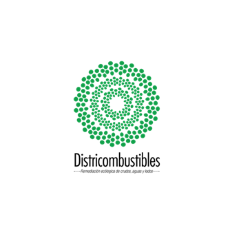 districombustibles