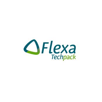 flexaa