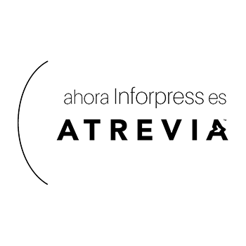 infopress