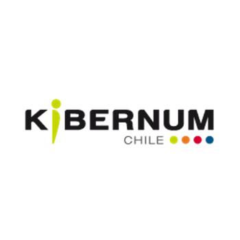 kibernun