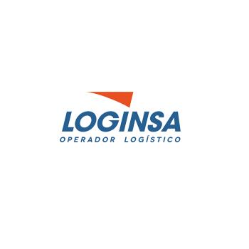 loginsa