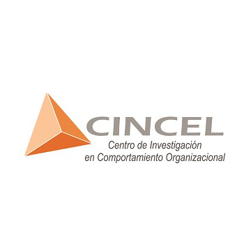 logo cincel2