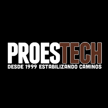 proes
