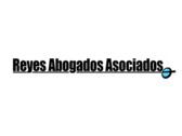 reyes-abogados-asociados_li1