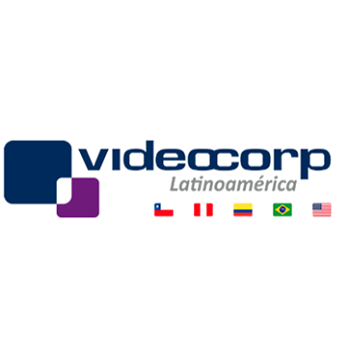 videcorp