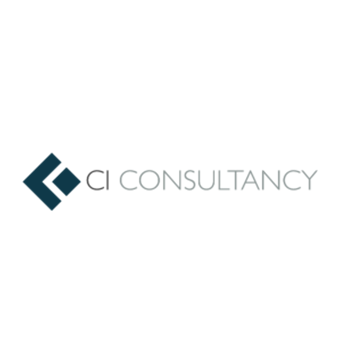 ci consulting