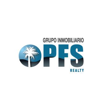 Grupo Inmobiliario