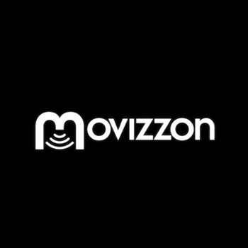 movizzon