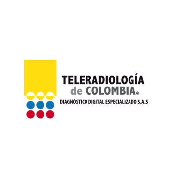 Teleradiologìa