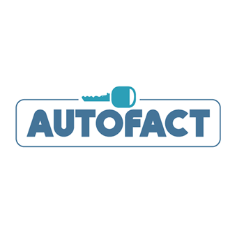 auto fact