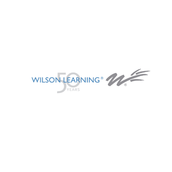 logo Wilson Learning