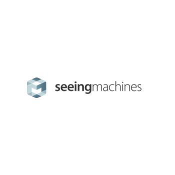 seeing machine