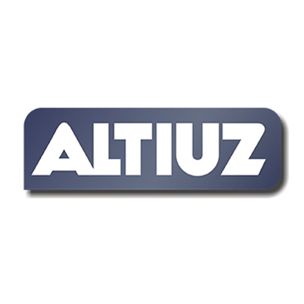 ALTIUZ